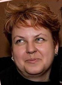 История одной мастерицы: Наталья Сопова