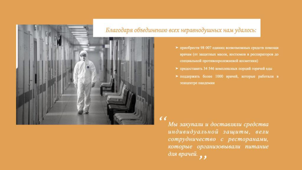 vrachi ujutka.004 1024x576 - Помощь врачам